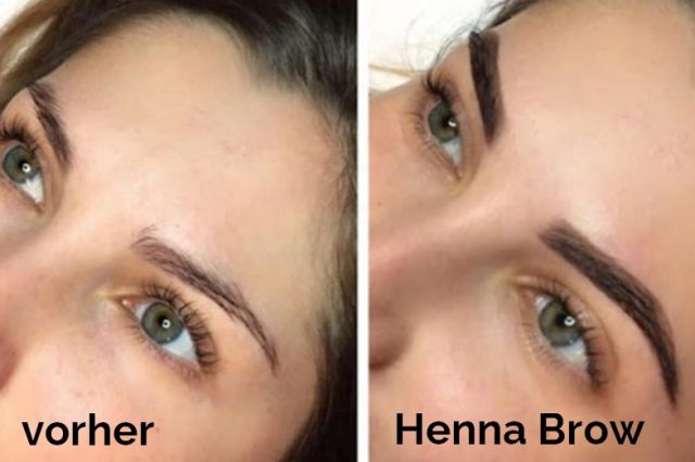 Henna_Brow2